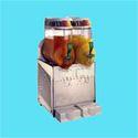 Frozen Drink Dispenser