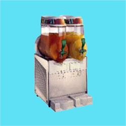 Frozen Drink Dispenser