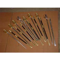 Airforce Sword