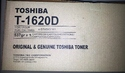 TOSHIBA T1620 Toner Cartridge Use In E161