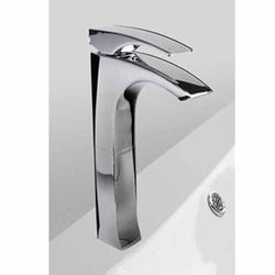 Felisa Single Lever Tall Basin Mixer