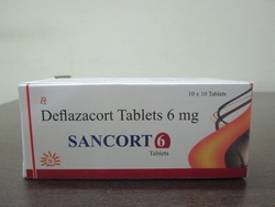 Sancort-6