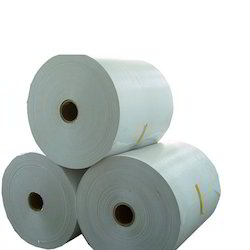 Coated Cup Stock Paper