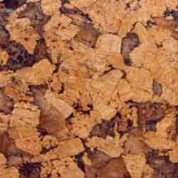 Designer Cork Wall Tiles - Decorative Cork Tiles Exporter from Daman