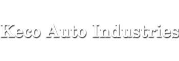 Keco Auto Industries