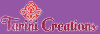 Tarini Creations