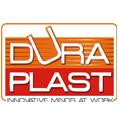 Dura Plast