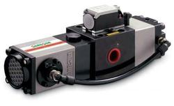 sandsun overload protector air driven hydraulic pump