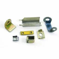 ELCB Components