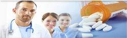 Moral Pharmaceuticals Private Ltd