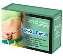 Pharmaceutical Capsules (Slime-Xl)