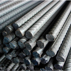 Hardened Steel Smooth Rods For 3D Printers &amp- CNC