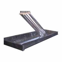 Hot Dip Galvanizing Services