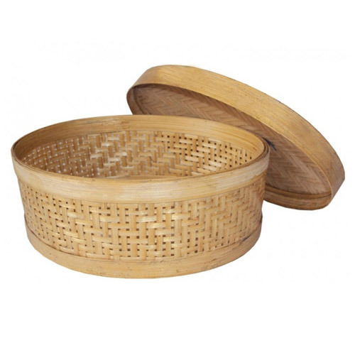 Bamboo Handicraft Baans Ki Hastkala Wholesaler Wholesale Dealers