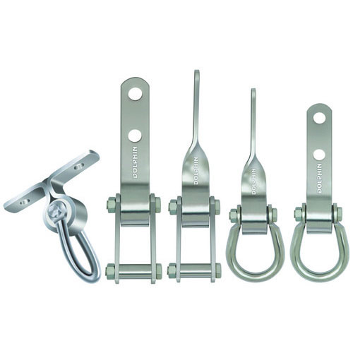 Ceiling Swing Hook Manufacturer From Rajkot