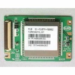 M-16 GPRS Module