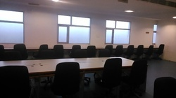 Furnished IT Space on Rent in Phase8B Industrial Area