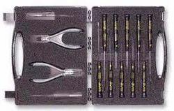 Precision Electronics Tool Kit