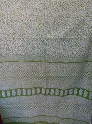 sanganeri cotton saree