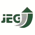 Jai Engineering & Jai Plast Hydraulics & Engineering
