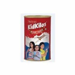 Endura Kid Kilos
