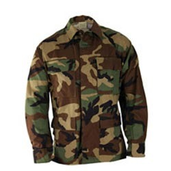 At Military Uniform Supply, we specialize in military uniforms for various branches of the U.S. flirtation.ga our selection of ACU's, BDU's, DCU's, ABU's, MultiCam and other types of military .