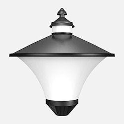 Light House LED Lights