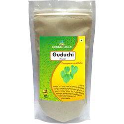 Guduchi Herbal Powder