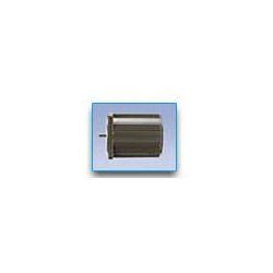 1 Phase AC Motor