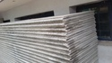 Cement Panel Partition Materials