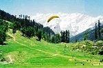 Himachal Pradesh Tour Services