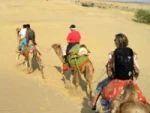 Rajasthan Tour Services