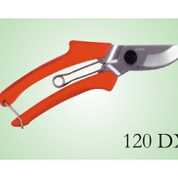 Garden Secateurs Semi Professional
