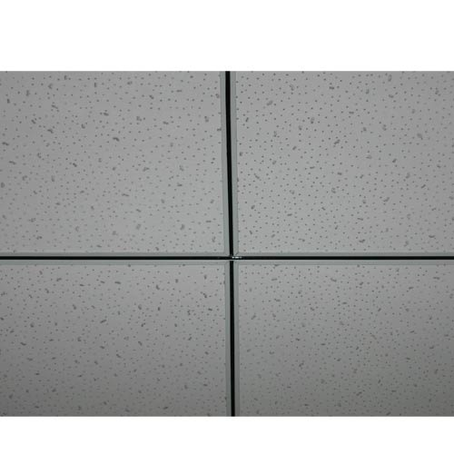 Tile And Grid Sample Ceiling Tiles Manufacturer From Mumbai