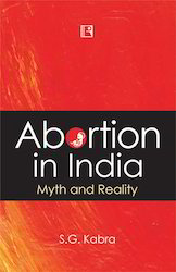 Abortion in India Myth and Reality