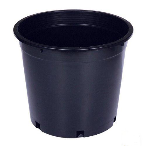 Plastic Flower Pot - Plastic Flowerpot Latest Price Manufacturers \u0026 Suppliers  sc 1 st  India Business Directory - IndiaMART & Plastic Flower Pot - Plastic Flowerpot Latest Price Manufacturers ...