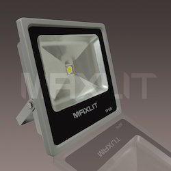 LED Flp Flood Light