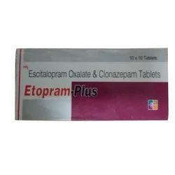 Etopram-Plus