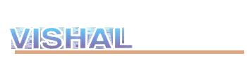 Vishal Industrial Lining