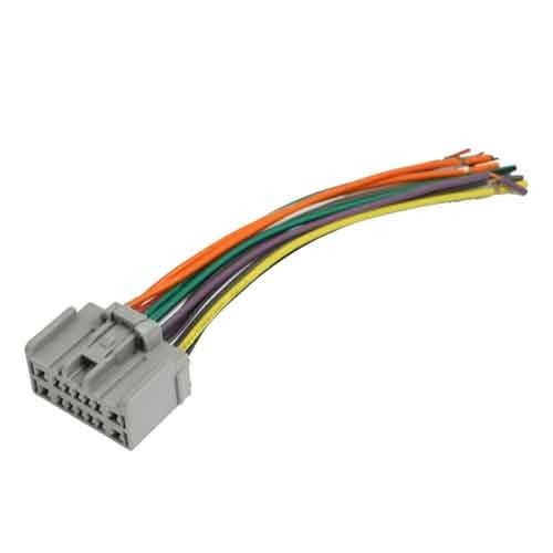 Wire Harness Connector at Best Price in India on 16 pin jack, 16 pin relay, 16 pin transformer, dual stereo harness, sony wiring harness, 16 pin usb cable, fisher 11 pin wiring harness, 16 pin pcb, car stereo wiring harness, pioneer radio wiring harness, 12 pin female connector plugs harness, 16 pin connector, 16 pin adapter,