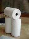 FIBC Woven Fabric/ Bags