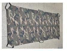 Army Dead Body Bags
