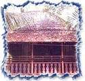 Home Stay In Kerala Tour