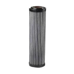 High Pressure Hydraulic Filters