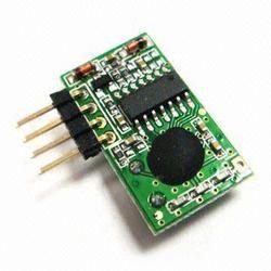 RF Receiver Module - HM-R FSK