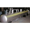 Industrial Water Bath Heater