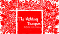 The Wedding Designer