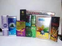 Custom Printed Saree Boxes