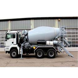 Concrete Pumps Services - Concrete Pumps On Hire Service Provider ...Concrete Pump on Rent