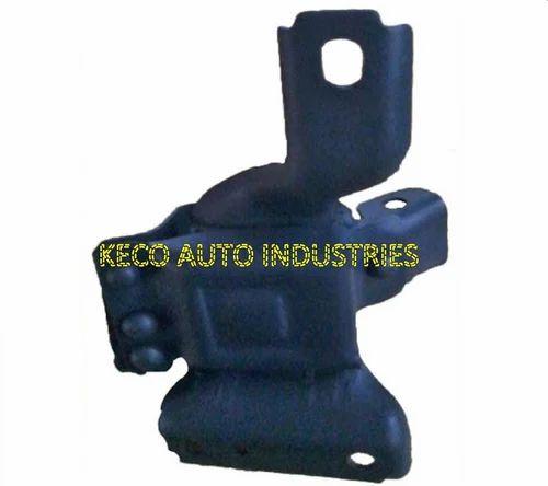 Keco Auto Industries